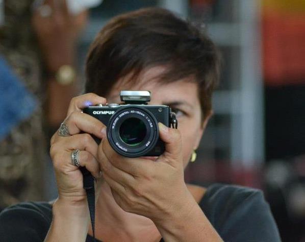 Silvia Fattori