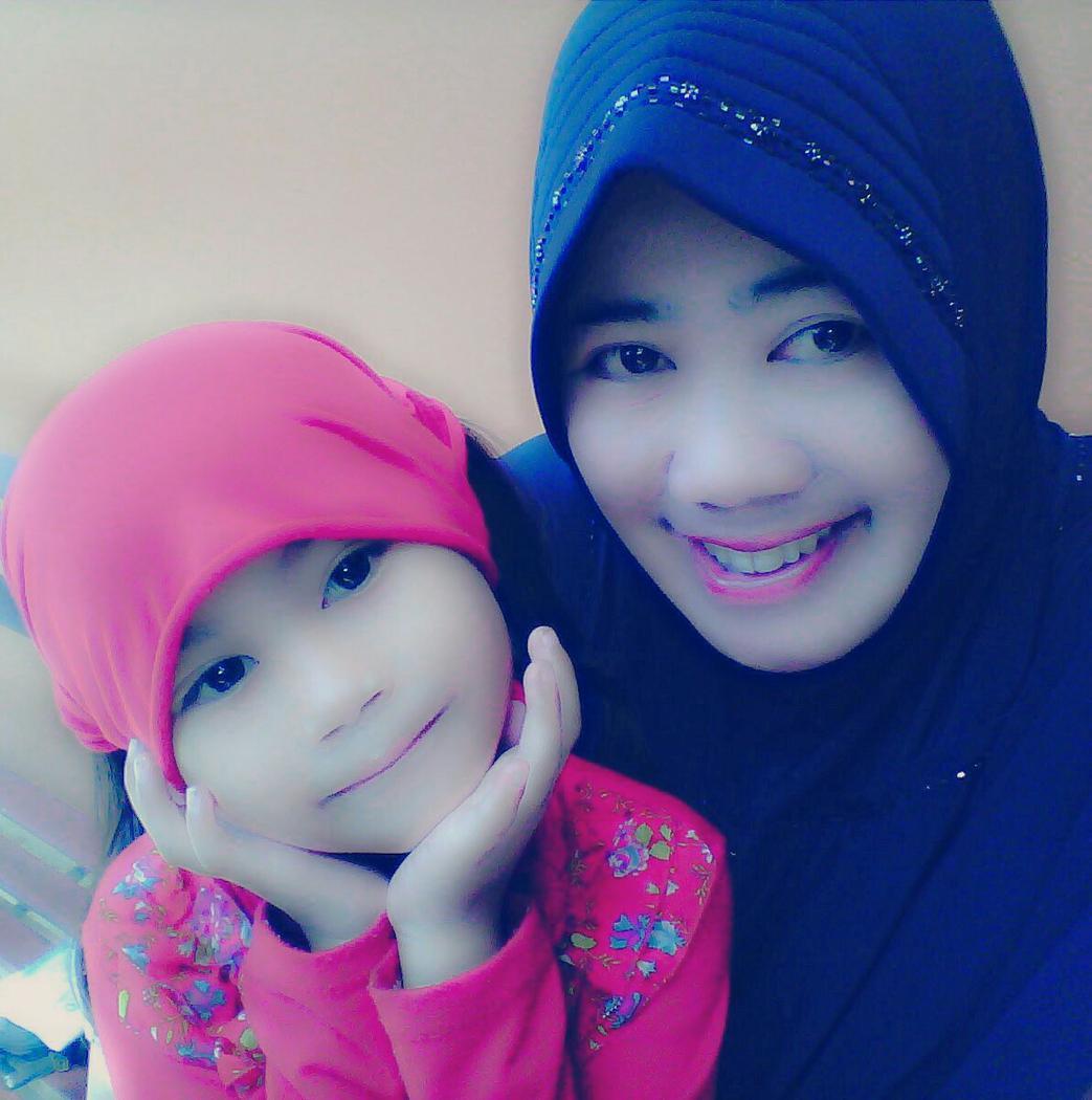 Siti Bahiyah