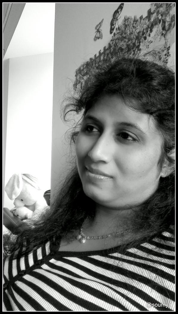 Soumya Vilekar