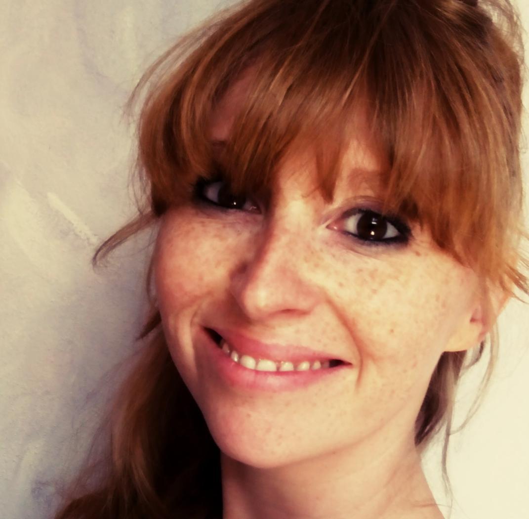 Susanna Moglia