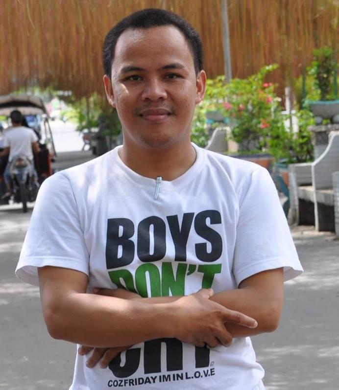 Syaifuddin Gani