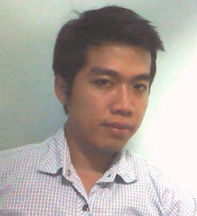 Thanhquang Uah