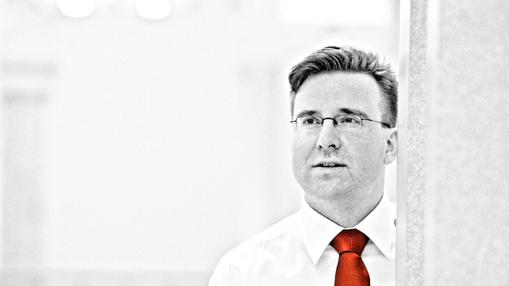 Thorsten Schatz