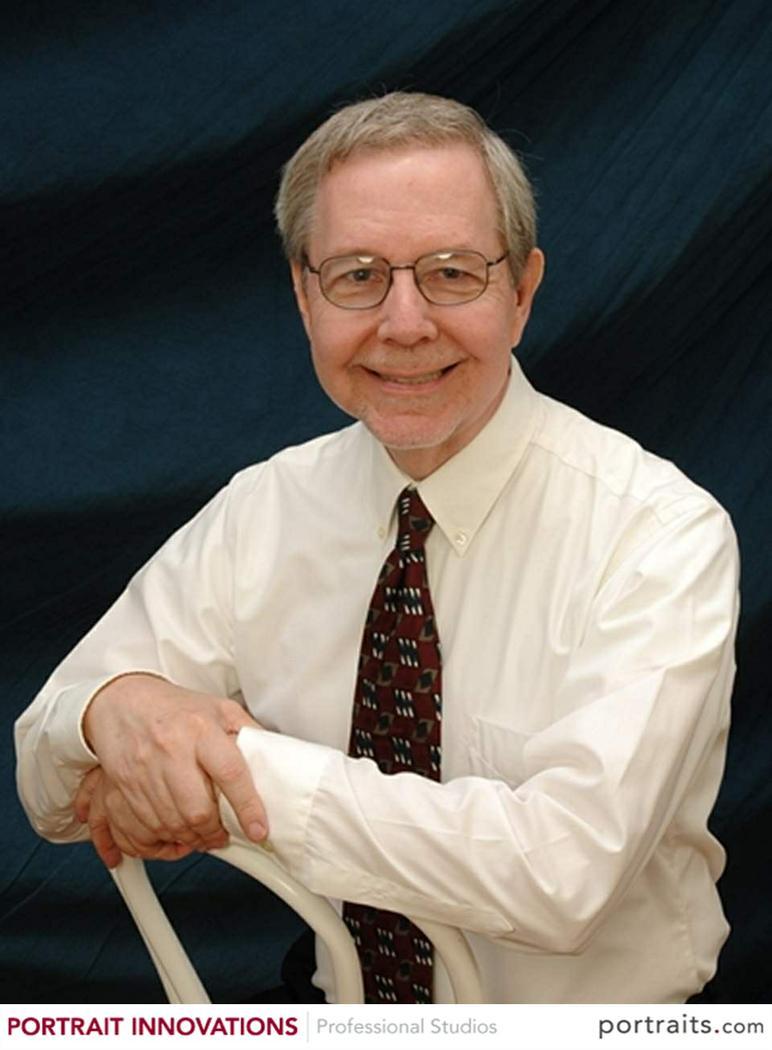 Tim Kusner
