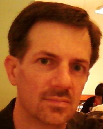 Tom Reeder