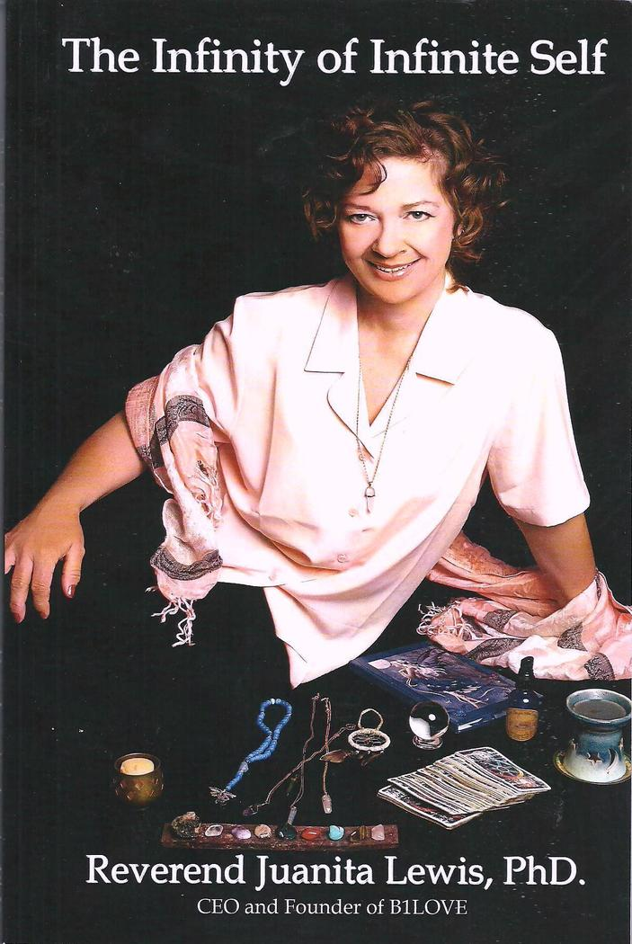 Dr. Juanita Lewis