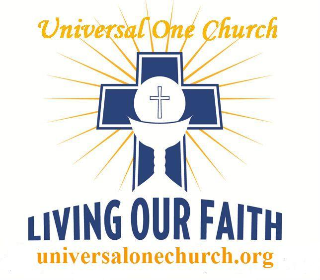 Universal One Church