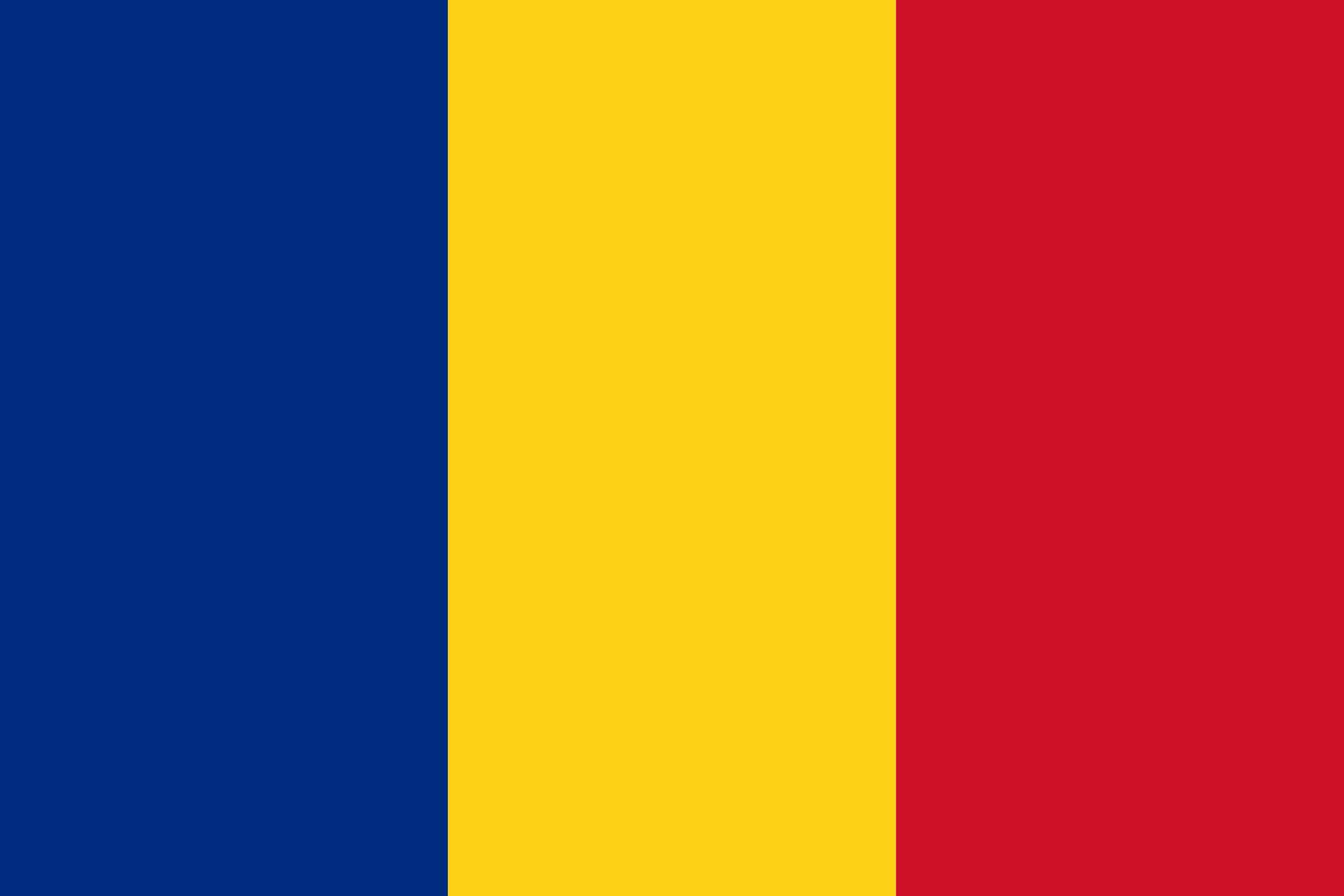 Aegis Ashore Romania